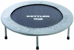 Kettler Minitrampolin 95 cm