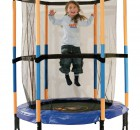 hudora-kindertrampolin-joeyjump
