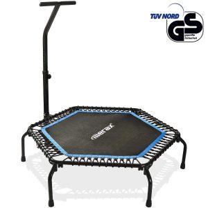 fitness trampolin test 2018 die testsieger im vergleich. Black Bedroom Furniture Sets. Home Design Ideas