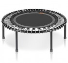 Das bellicon Basic Trampolin
