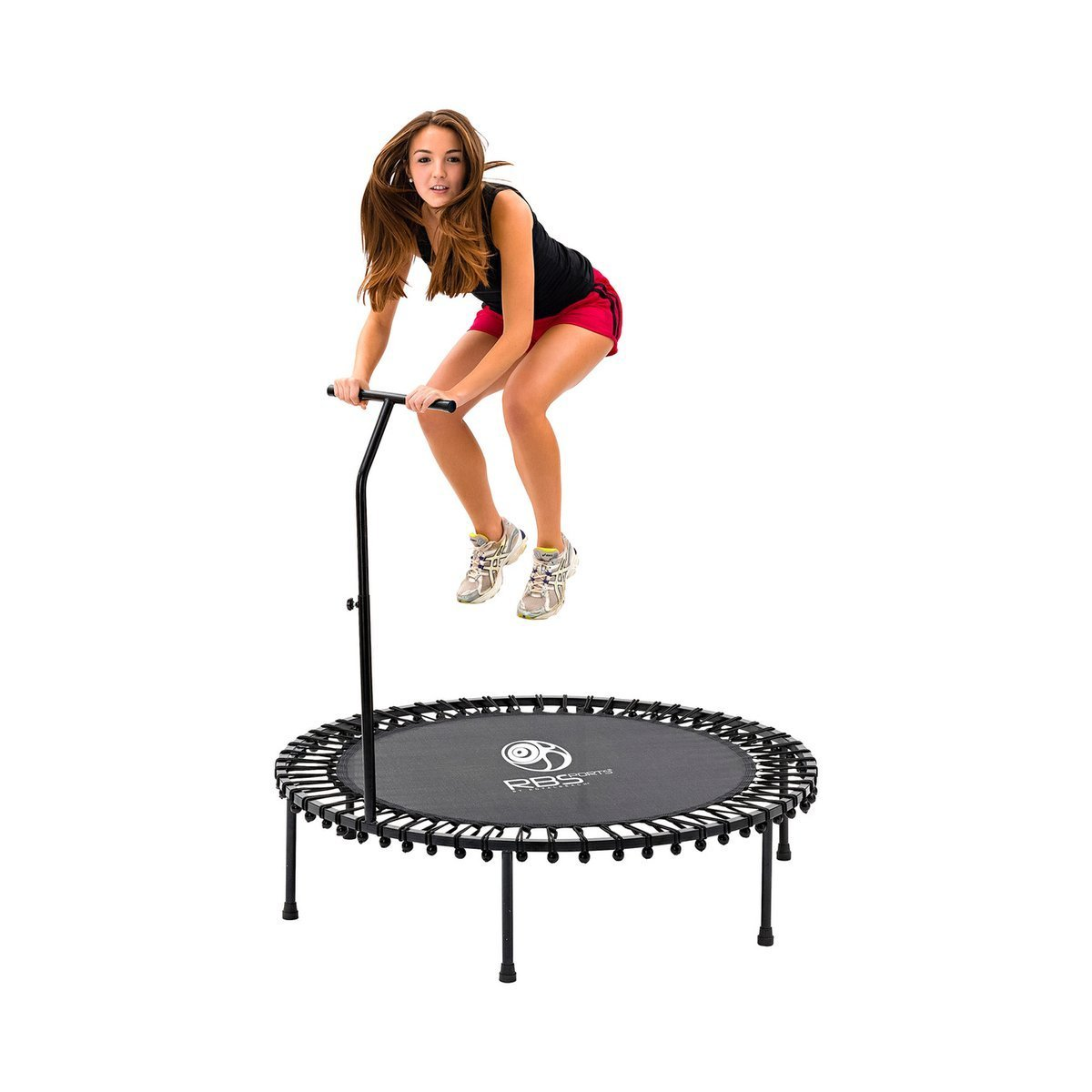 fitness trampolin test 2018 die testsieger im vergleich. Black Bedroom Furniture Sets. Home Design Ideas