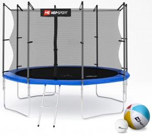 Hop-Sport Trampolin
