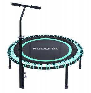 Hudora Fitnesss Trampolin Sky 110