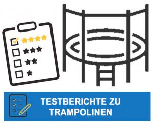 Trampolin Testberichte Abbildung